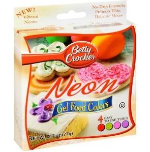 Box-Cupcake Cheat!  (3/4)