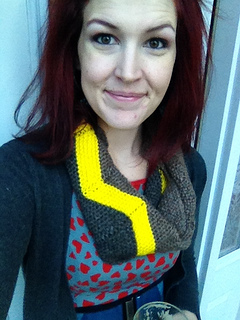 Some songs for when your coffee, heart shirt, handmade cowl, and red hair can't jazz you up.